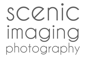 scenic imaging photography